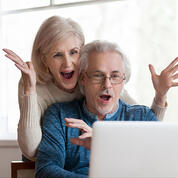 Five Steps to Prepare for a Fantastic Retirementjpg