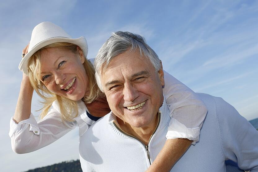 Practical Ways To Prepare For Retirement