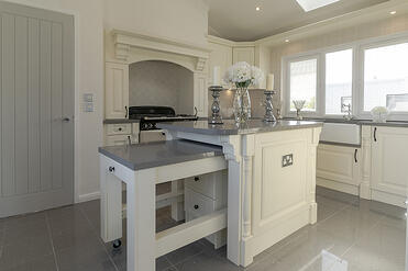 kitchen-island-table