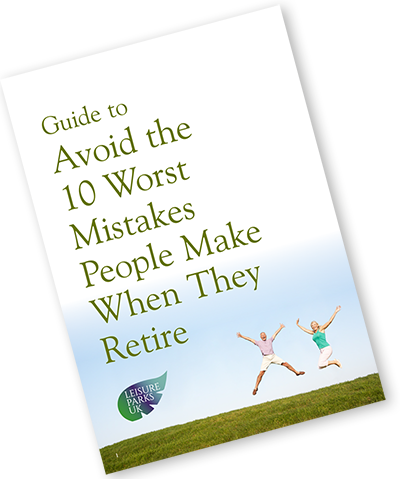 Guide to Avoid 10 Worst Mistakes.png
