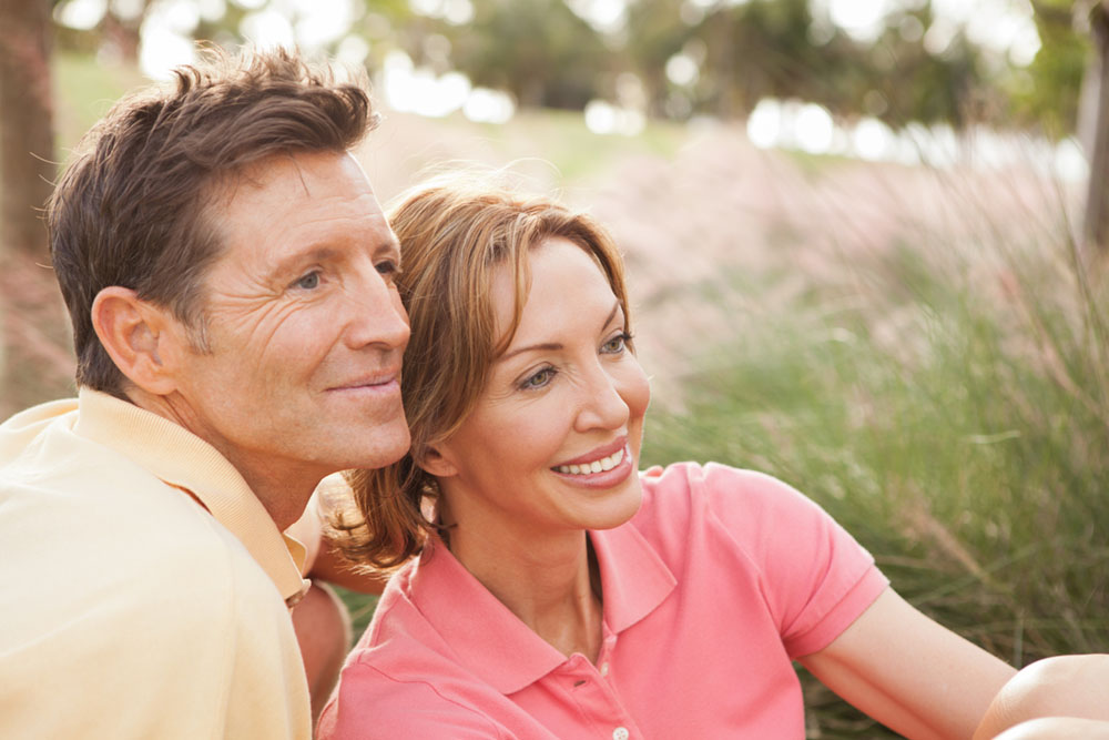 How a park home can help you live mindfully during retirement